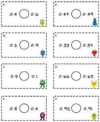 820 best mathmagicians images on pinterest teaching math