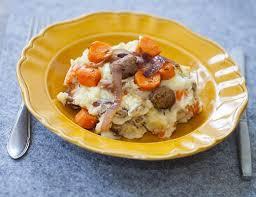 hervé cuisine butter chicken hervé cuisine lasagne inspiration de conception de maison
