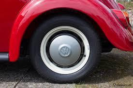 volkswagen bug black vw 1200 a standard beetle 1965 1966 details classiccult