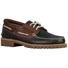 timberland online premium waterproof boots men u0027s black q586