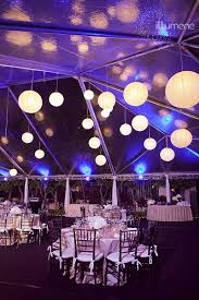paper lanterns with lights for weddings 23 ways to transform your wedding from bland to mind blowing