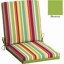 patio chair cushion slipcovers cheap patio furniture cushions unique awesome outdoor patio