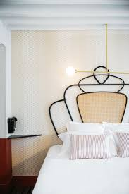 how to have a hotel modern interior design at your home