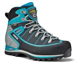 asolo womens boots uk asolo s shiraz gv boot review hiking boots