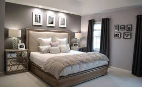 colors for a small bedroom with bedroom paint colors ideas decorations bedroom picture what small bedroom colors ideas eeigo info