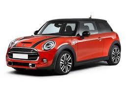 auto 3 porte listino prezzi mini berlina 2 vol 3 porte auto nuove