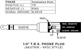 xlr 4 pin mic wiring diagram 4 pin molex power connector wiring