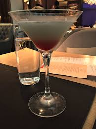 martini virgin hotel review 10 things i love about the virgin hotel theres so