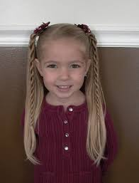 haircuts for seven to ten year oldx 7 girls hairstyles for back to school girl hairstyles girls and