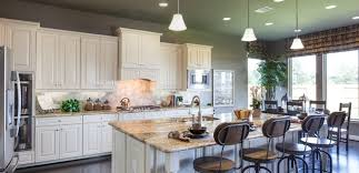 beazer home design center houston learn more about beazer homes choice plans and how you can