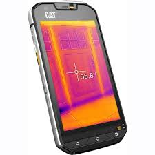 Rugged Smartphone Verizon The Best Unlocked Smartphones For Your Buck B U0026h Explora
