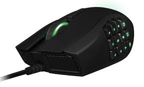 amazon black friday 2014 horrible amazon com razer naga 2014 ergonomic mmo gaming mouse black