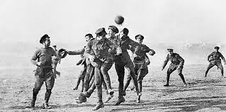 14 facts about the christmas truce of 1914 the fact site