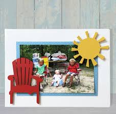 home company adirondack chair jpg