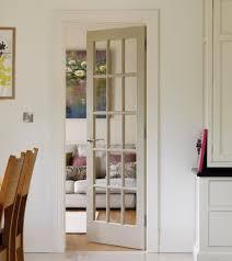 kitchen interior doors wood doors on the building source