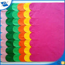 colorful bag wrapping tissue paper wholesale in malaysia buy