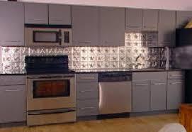 ceiling drop ceiling tiles ideas amazing kitchen ceiling tiles