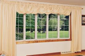 Bay And Bow Windows Prices Residential Windows