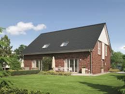 D Haus Haus Classico 800 D Viebrockhaus