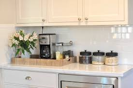 Ivory Colored Kitchen Cabinets Sherwin Williams Ivory Lace Design Ideas