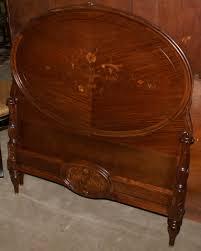 1930 Bedroom Furniture Antique Bedroom Furniture 1930 Psoriasisguru