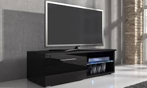 samuel tv cabinet with led groupon goods