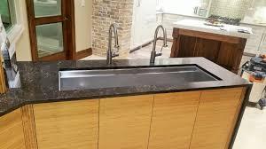 American Standard Kitchen Cabinets Kitchen Magnificent Small Kitchen Sink American Standard Kitchen