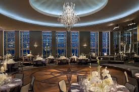 affordable wedding venues nyc affordable wedding reception venues in new york city picture