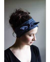wide headbands check out these hot deals on wide headbands for women womens