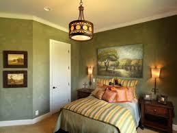 Bedroom Light Fixture Bedroom Bedroom Light Fixtures Bedroom Lighting Ideas Pictures
