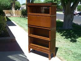 antique lawyers desk antique furniture