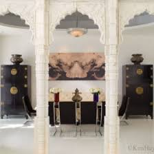 interior arch designs for home home interior decorative arches design build pros home interior