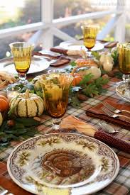 1726 best tables scapes table settings images on
