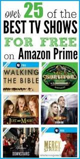 50 best movies on amazon prime video for free movies pinterest