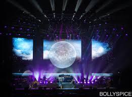 ar rahman u2013 the experience of u201cyesterday today tomorrow u201d concert