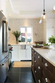 plancher ardoise cuisine plancher ardoise cuisine enchanteur plancher ardoise cuisine et
