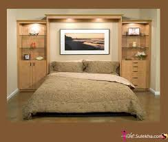 Chokhat Design Perfect Design For Your Bedroom Babli Wood Works