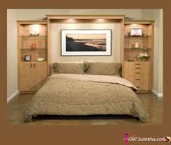 Chokhat Design Perfect Design For Your Bedroom Babli Wood Works