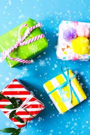 4 creative gift wrapping ideas bespoke wedding
