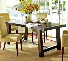 centerpiece dining room table candle centerpieces for dining tables decorating dining room table