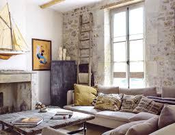 Modern Retro Home Design Laidback Living Book Review Modern Retro By Caroline Clifton Mogg