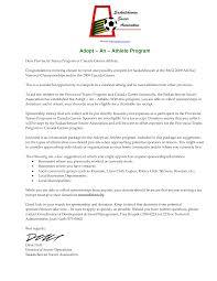 job resume high athletic director professional resumes