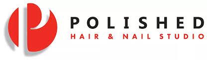 polished nail boutique u0026 beauty lounge