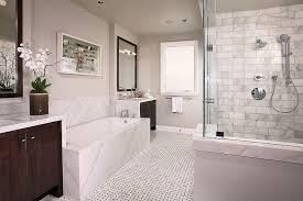 bathroom surround ideas tub surround ideas how to tile a tub surround in the master