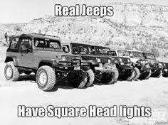 Yj Anon Meme - 4c7728965424a5000a8ae2bbd0733b4d jeep yj jeep meme jpg 236 176