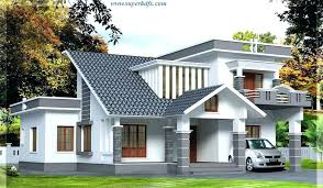 house plans designs house designs exterior with house plans design outside of house on