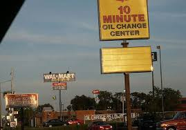 walmart plymouth ma black friday hours don u0027t get your oil changed at walmart u2013 consumerist