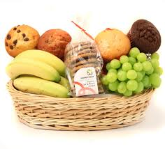 get well soon gifts kolamun uhren gift basket visit store price gift baskets delivery