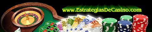 Ganar Ruleta Casino Sistemas Estrategias Y Trucos Para - estrategias trucos y sistemas para ganar ruleta
