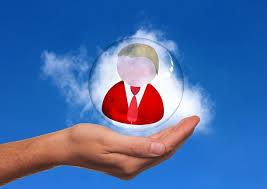 le si e social social caring e social media management le eccellenze e i premi